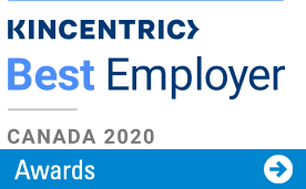 /_uploads/images/Careers-Kincentri-Awards-box-2020.png