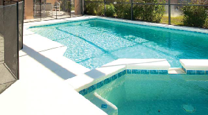 /_uploads/images/HolidayEscapes/HE-Florida-home-pool.png