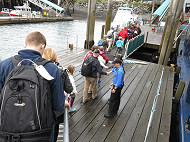 /_uploads/images/branch_tours/400x300_AK_Day-8-DisembarkationJuneau.png