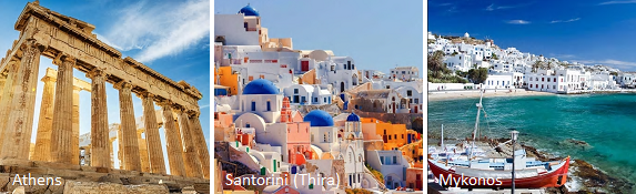/_uploads/images/branch_tours/Best-of-Greece-footer.png