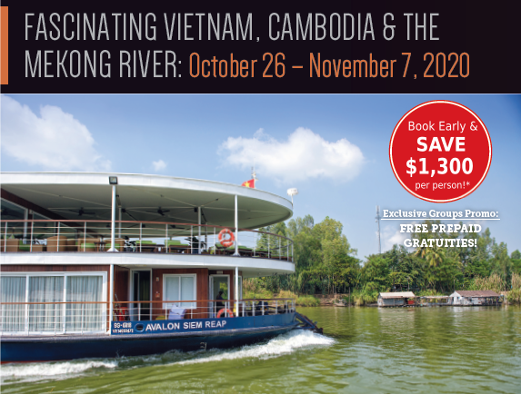 /_uploads/images/branch_tours/Burnaby-Mekong-Oct-2020-save.png
