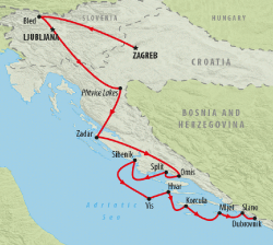 /_uploads/images/branch_tours/CROATIA-SLOVENIA-MAP-250.png