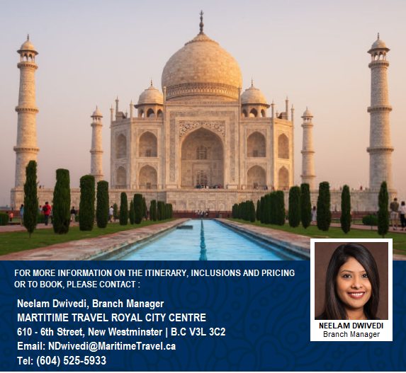 /_uploads/images/branch_tours/Glimpses-of-India-contact.png