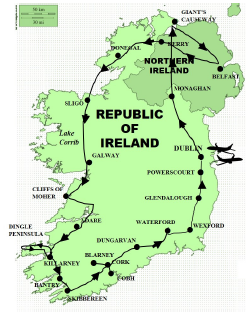 /_uploads/images/branch_tours/Miramichi-Ireland-map-2020.png