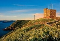 /_uploads/images/branch_tours/Signal-Hill-NFLD-200.jpg
