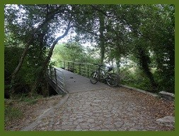 /_uploads/images/branch_tours/cycling-Tour-Portugal-1.jpg