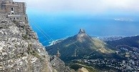 /_uploads/images/branch_tours/southafricanature_day12_capetown.jpg