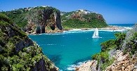 /_uploads/images/branch_tours/southafricanature_day8_knysna.jpg