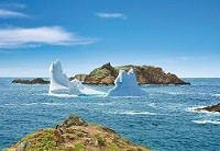 /_uploads/images/branch_tours/twillingate-200.jpg