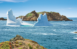 /_uploads/images/branch_tours/twillingate-250.png