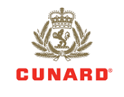 /_uploads/images/cruise-sale/Cunard-logo.png