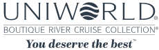 /_uploads/images/cruise-sale/Uniworld-logo.png