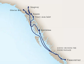 /_uploads/images/cruise-sale/alaska-itinerary.png