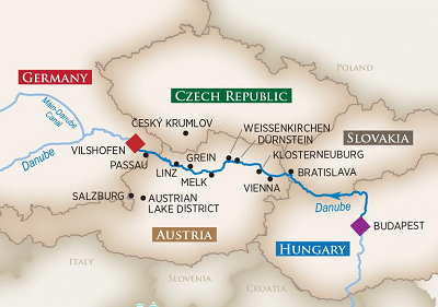 /_uploads/images/cruise-sale/danube-itin.png