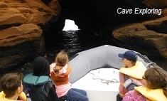 /_uploads/images/escortedgroups/Magdalen_Islands-cave-exploring-.jpg