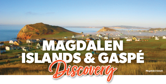/_uploads/images/escortedgroups/Magdalen_Islands-header.png