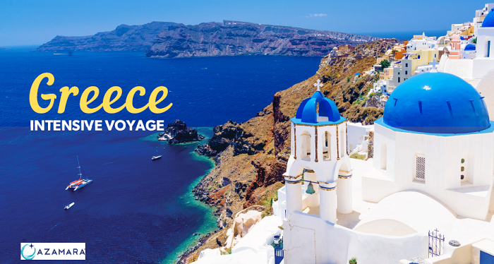 /_uploads/images/escortedgroups/greece-voyage.png