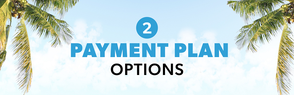 /_uploads/images/headers/Payment-Plan-Options-Header.png