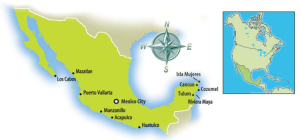 /_uploads/images/resorts/Mexico_map.jpg