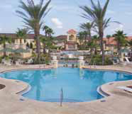 /_uploads/images/resorts/RegalPalmsTownhomes_poolarea_MCO.jpg