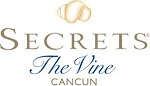 /_uploads/images/resorts/SecretsTheVineCancun_CUN-logo.jpg
