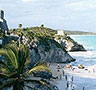 Cancun & Riviera Maya - Excursions