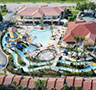 Fantasy World Resort