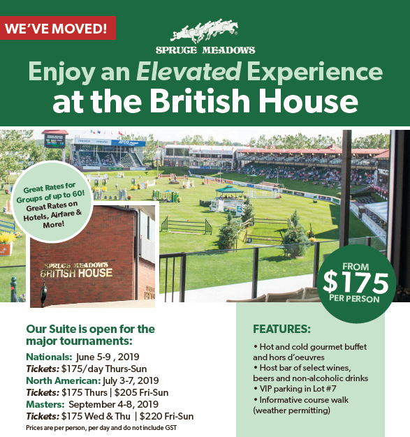 /_uploads/images/sprucemeadows/British-House.png