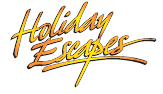 /_uploads/images/travel_pacakges_categories/holidayescapes.png